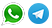 whatsapp_logo copia