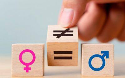 Aboslución delito violencia de género
